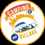 Camping de mon village.png
