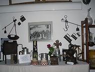 musée histoire landaise.jpg