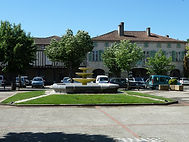 Place des Tilleuls.JPG