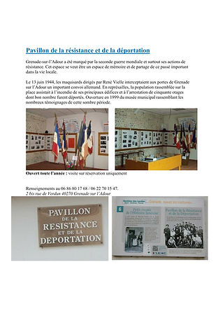 Pavillon_Page_1.jpeg