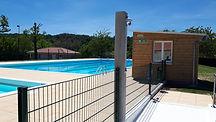 Inauguration piscine 18 05 19 (1).jpg
