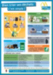 page bulletin municipal grenade_161118.j