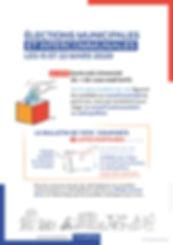 AFFICHE_ELECTIONS_PLUS_DE_1000_HAB_A3-BA