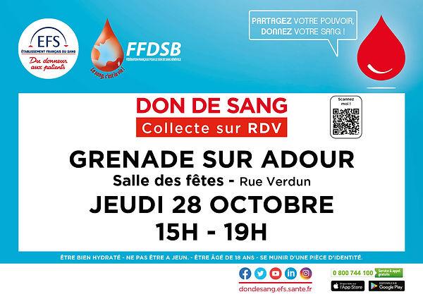 web_grenade_sur_l_adour.jpg