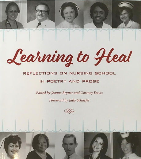 Learning to Heal cover.jpg