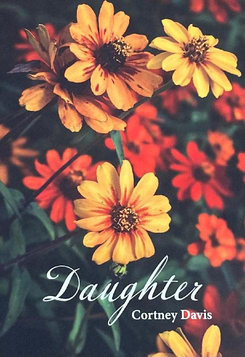 Daughter_edited.jpg