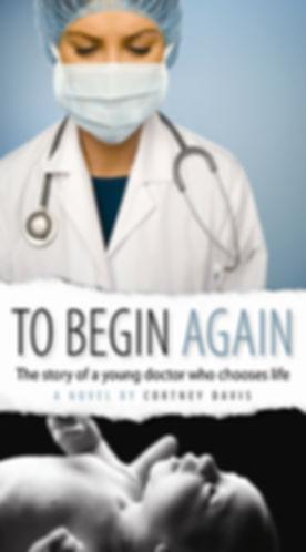 To Begin Again cover.jpg