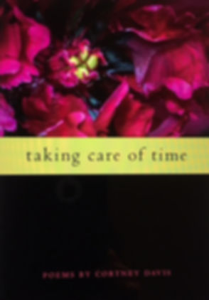 Taking Care of Time cover.jpg