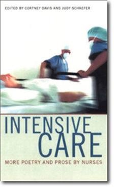 Intensive Care cover.jpg