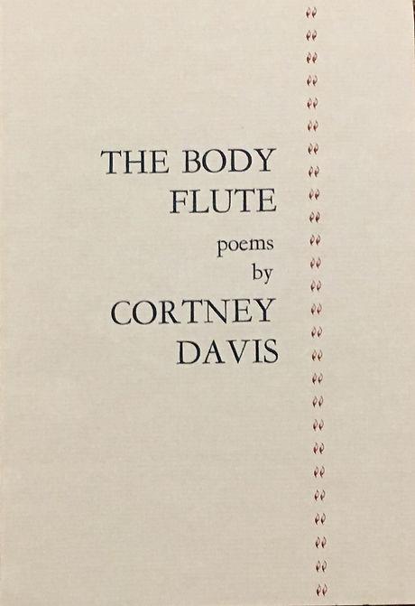 Body Flute.jpg