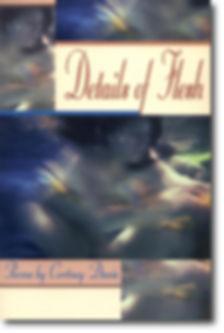Details of Flesh cover.jpg