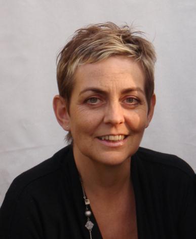 Patricia Curnick-Orrin