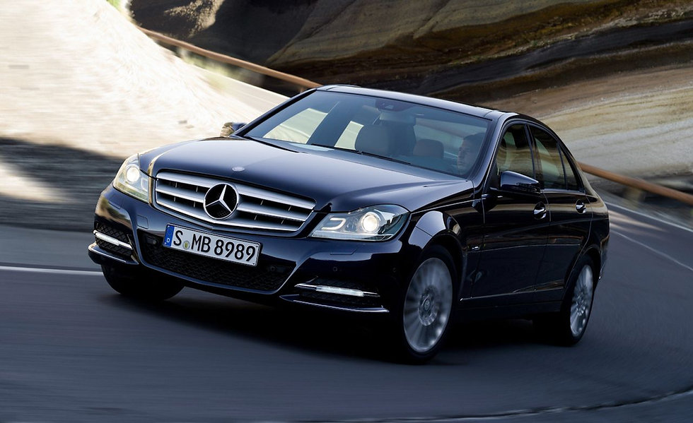 2012-mercedes-c-class-photos-and-info-me
