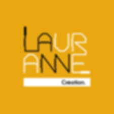 LOGO LAURANNE CREATION.png