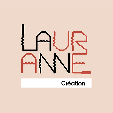 LOGO LAURANNE CREATION-08.png