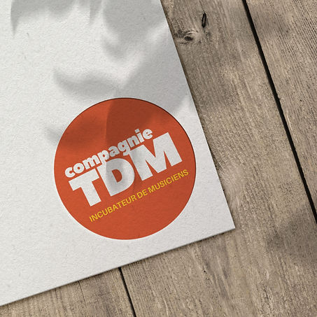 Logo%20TDM_edited.jpg