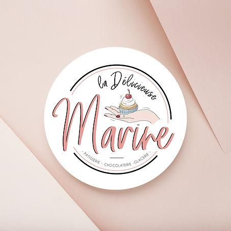 La Délicieuse Marine.jpg