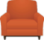 orange chair no bkgd.png