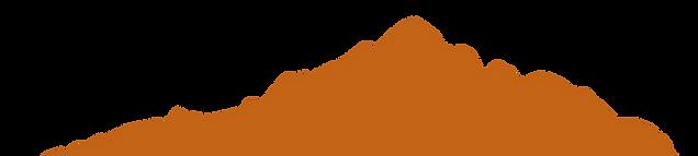 orange-mountain.png