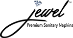 jewel-pad-logo-200x105.png