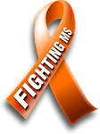 Fighting MS ribbon.png