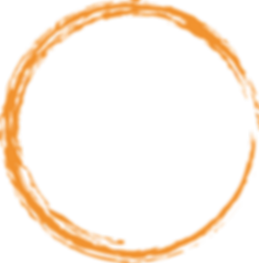 orange brush circle.png