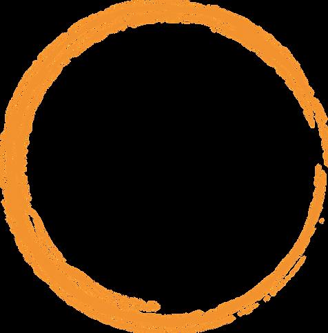 orange brush circle.png