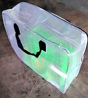 Transparent storage bag.jpg