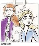 Elsa et Hnna from frozen cartoon (1).jpg