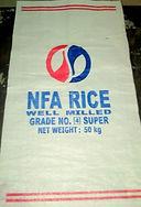 Online rice exporter vietnam
