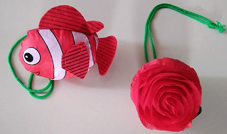 Fish and flower polyester bag.jpg