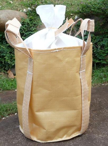 Mini big bag 5.JPG