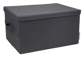 PP non woven boxes 3.jpg