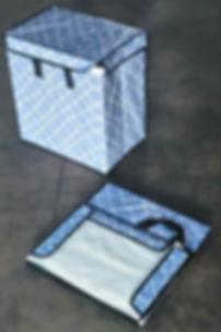 Folding box.jpg