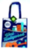 R-PET spunbond bag 1.jpg