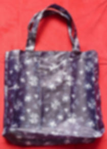 Polyester shopping bag with braces 2.JPG