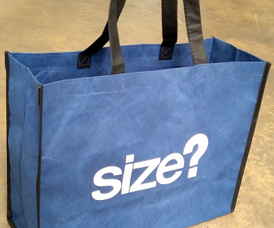 Grocery Delivery Bag Manufacturer and Supplier - CPC