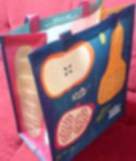 Whole food bag.jpg