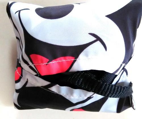 Handbag Supplier and Manufacturer