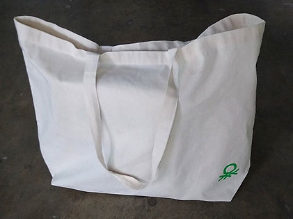 Cotton shopping bag.jpg