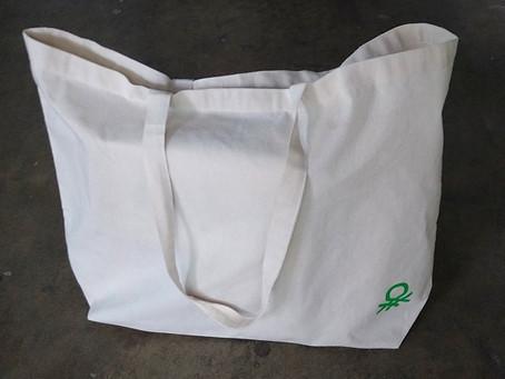 Cotton Bags Manufacturer Vietnam - Cotton Bags Supplier