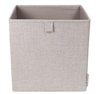 PP non woven boxes 2.jpg