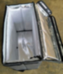 XL Cooler box.jpg