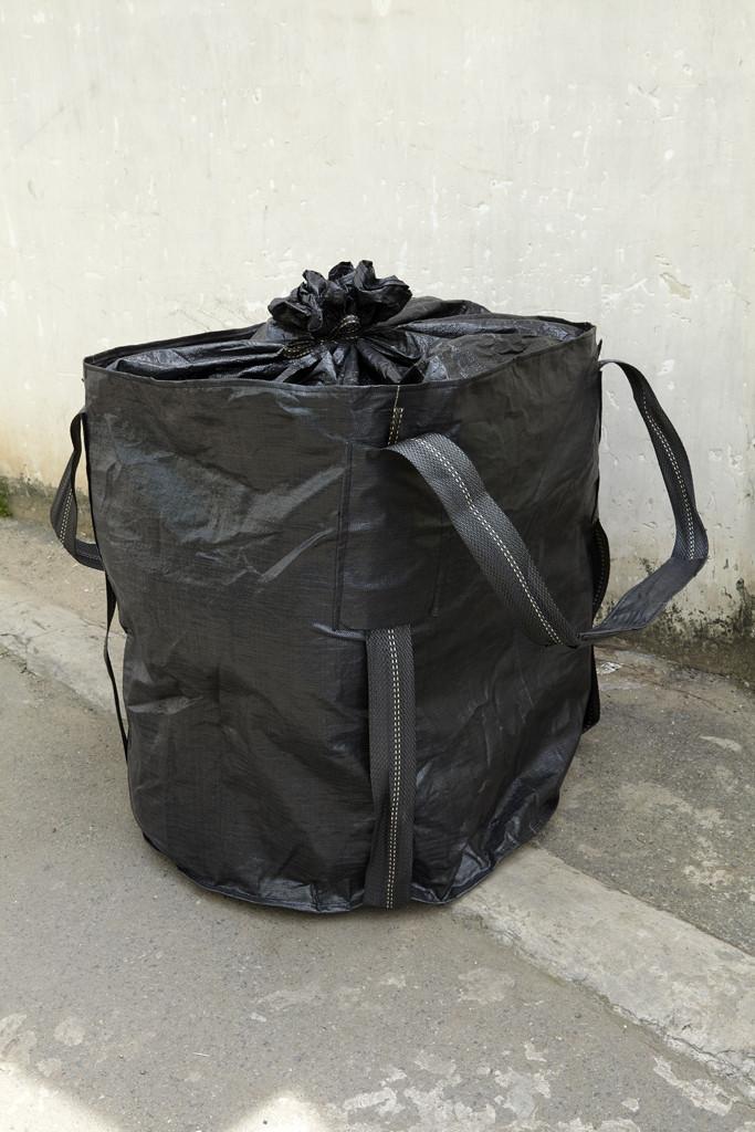 Jumbo Bag Manufacturer in Vietnam
