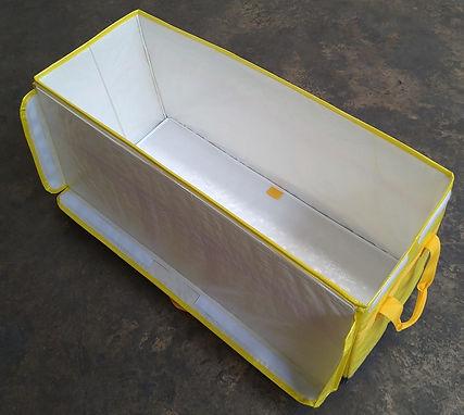 XXL PP woven folding box 2.jpg