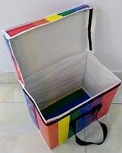 Folding box 2.jpg