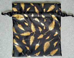 Gift bag 2.jpg