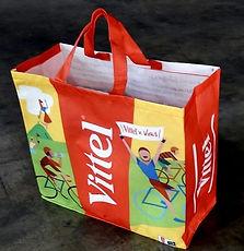 Vittel bag.jpg