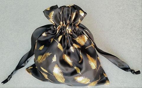 Gift bag1.jpg