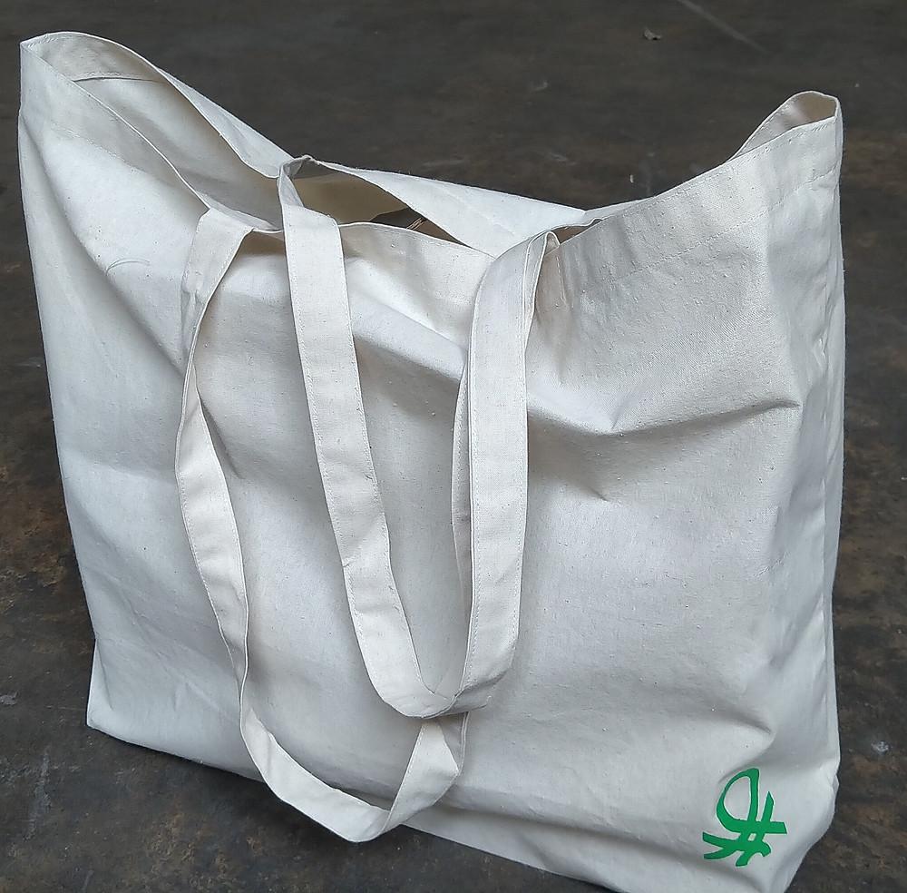 Cotton Bag Manufacturer and Supplier